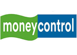 Moneycontrol launches MC Minis on its app and mobile site